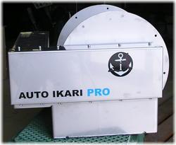 アンカーリール・オートイカリ・AI-MPRO�U