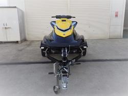 クリックで拡大「☆ヤマハ VXR 2015 RIDE付  超極上美艇!」