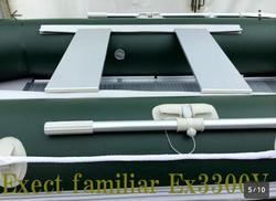 タップで拡大「330パワーボート」