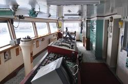 Click Photo for Maximize[1498GRT ROPAX FERRY]