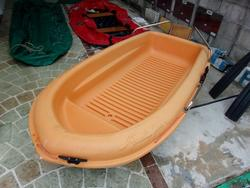 タップで拡大「●スポーツヤック213&アキレスボート ゆいかじマリン 沖縄」
