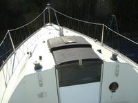タップで拡大「美麗、陸置,整備済、ヤマハY19DEX、Y5Ps、L脚、即乗艇」
