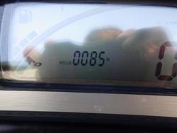タップで拡大「カワサキ 12F 85h ウエイクポール付」